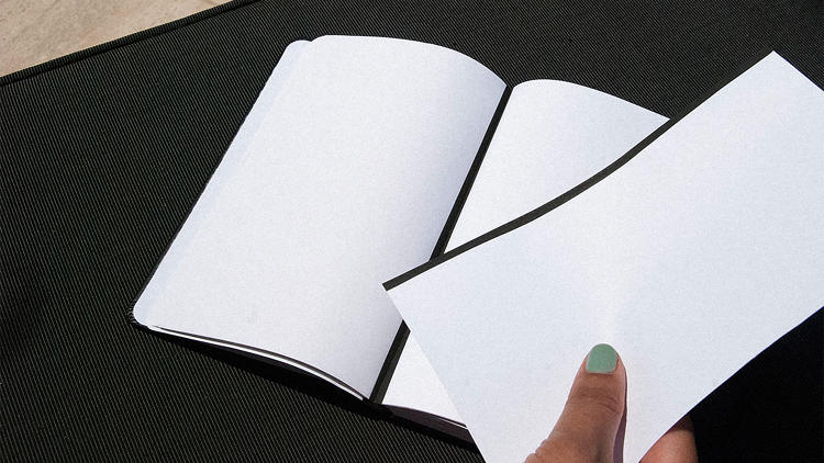 3053195-slide-s-0-this-innovative-notebook-is-like-magsafe-for-moleskines