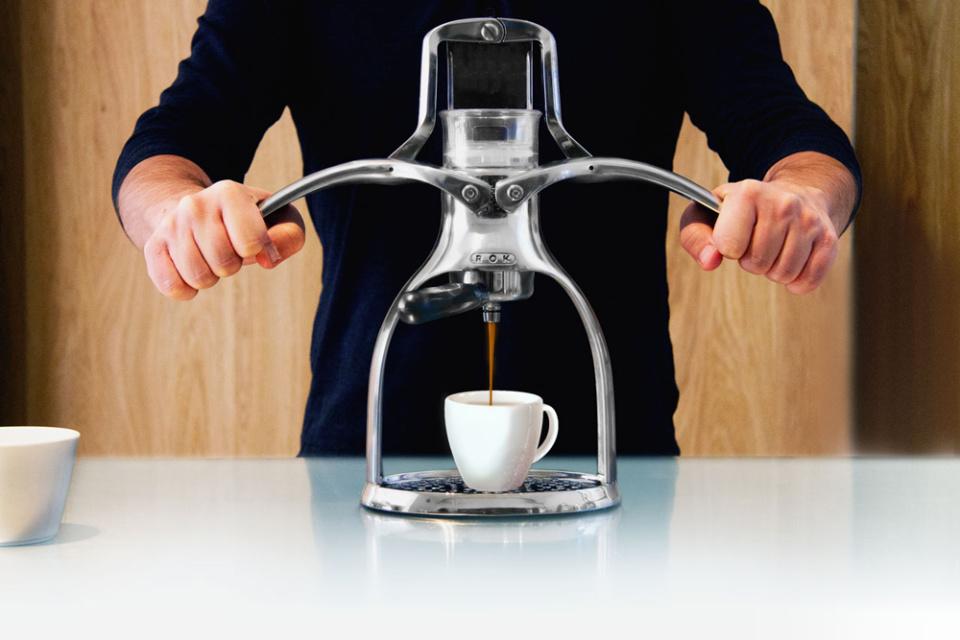 ROK-Espresso-Machine-04-960x640