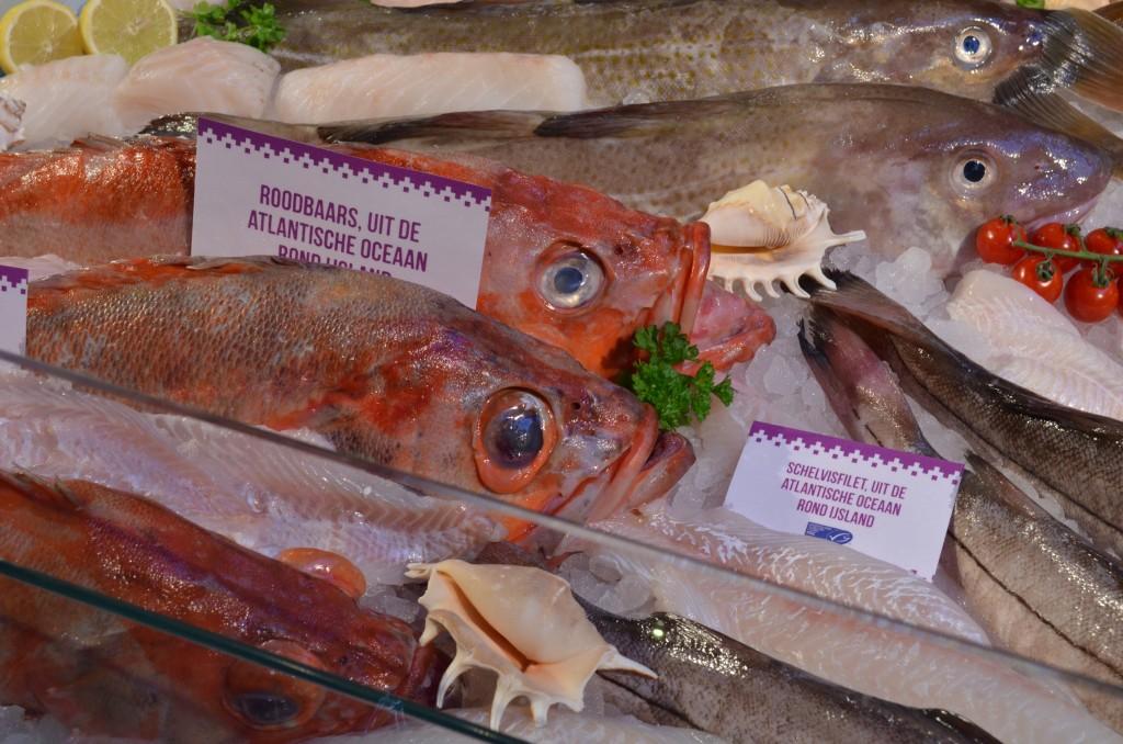 allerhande vis