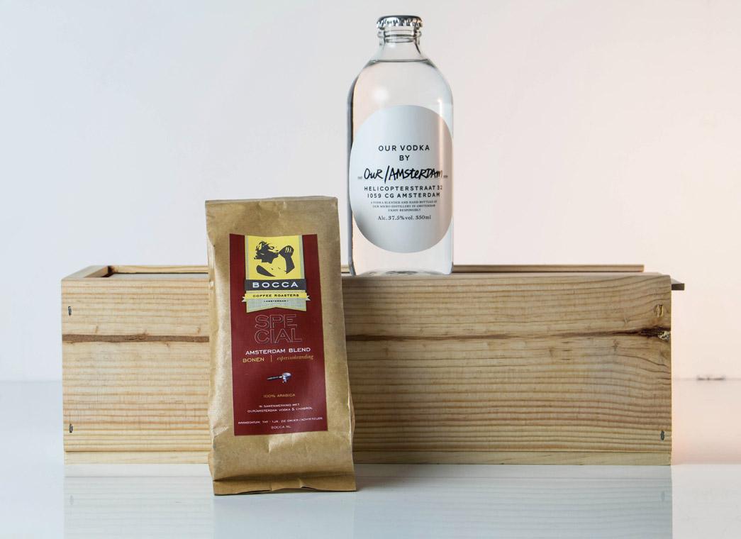 espresso martini cocktail - daily cappuccino - lifestyle blog