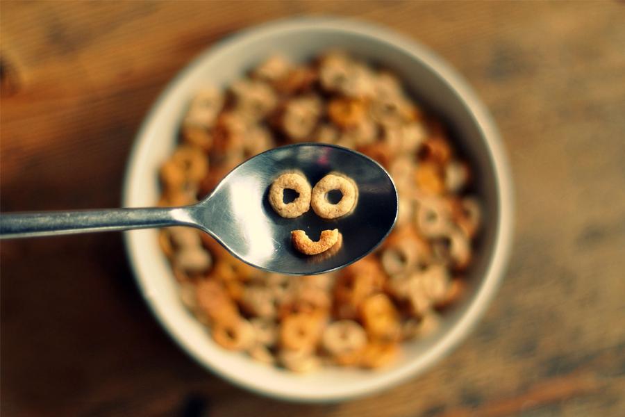 10 x lachend de dag beginnen - Daily Cappuccino - Lifestyle Blog