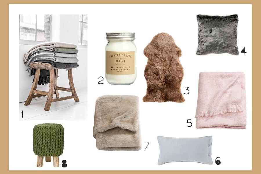 haal de winter in huis - daily cappuccino - lifestyle blog