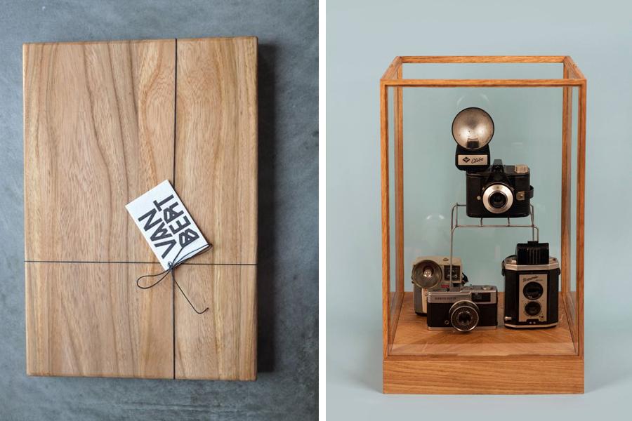 VanBert - Daily Cappuccino - Lifestyle Blog