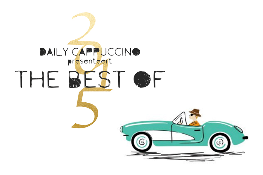 Best of 2015 wheels - Daily Cappuccino - Lifestyle Blog