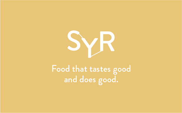 Restaurant Syr - Daily Cappuccino - Lifestyle Blog