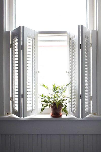 3x raamdecoratie trends lifestyle blog