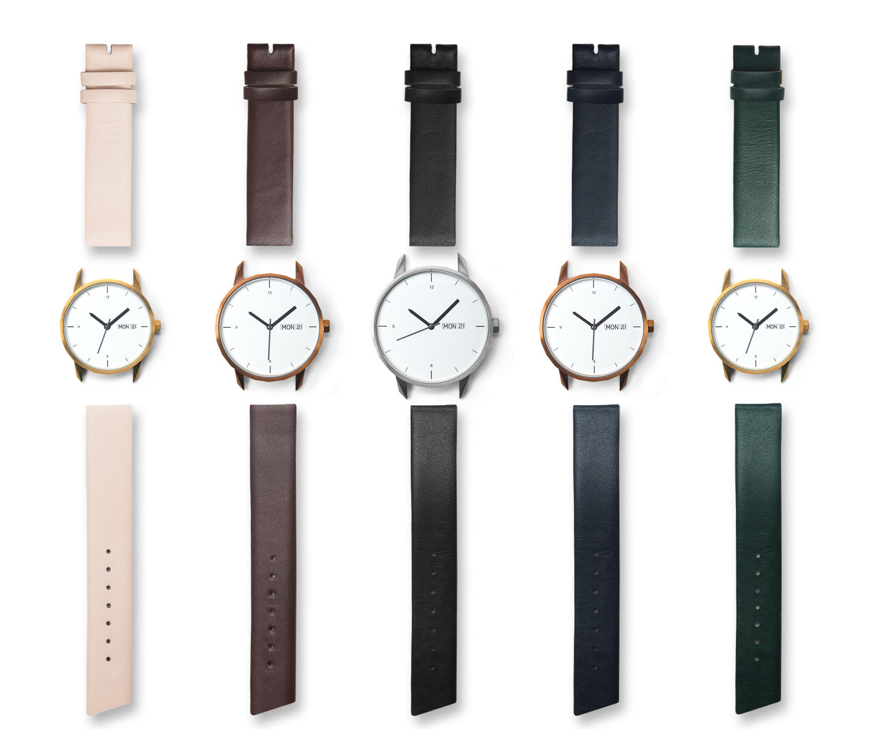 tinker-watches - daily cappuccino - lifestyle blog