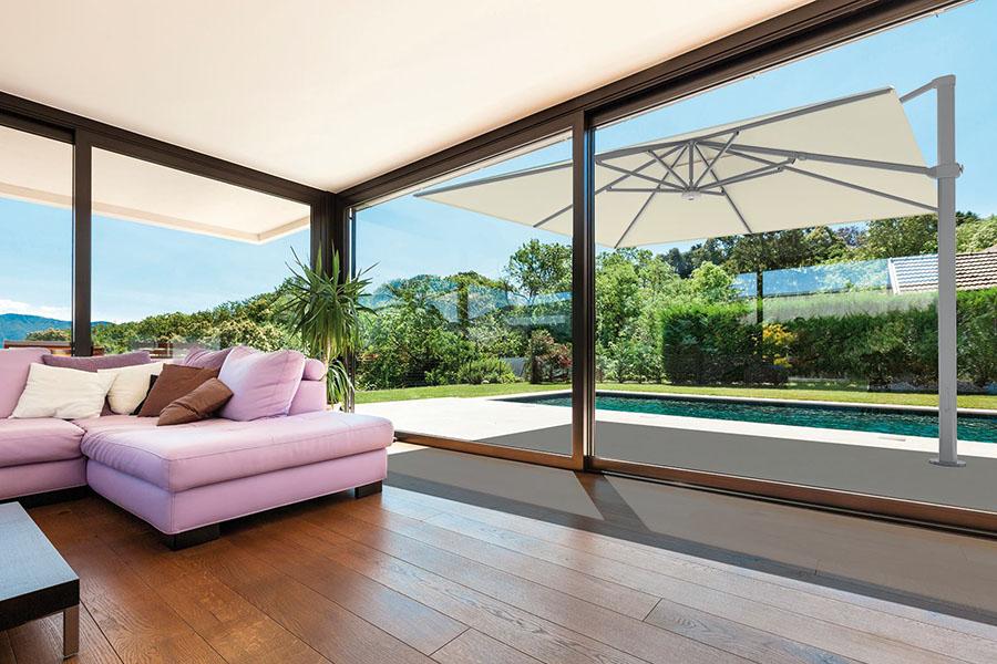 Breng de Italiaanse Riviera naar je eigen tuin, dakterras of balkon