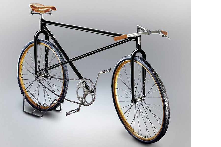 gianluca-gimini-velocipedia-bike-design-collection-designboom-04-818x818