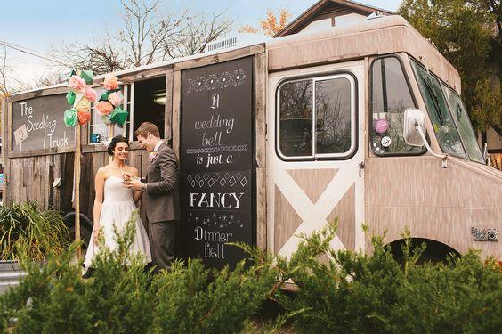 Wedding Hacks - Daily Cappuccino - Lifestyle Blog