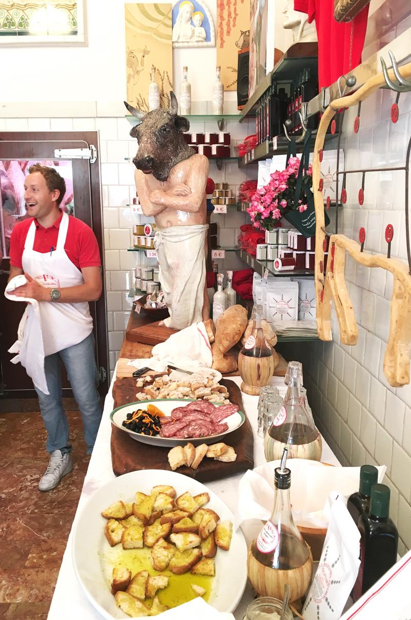 Best butcher in town 2