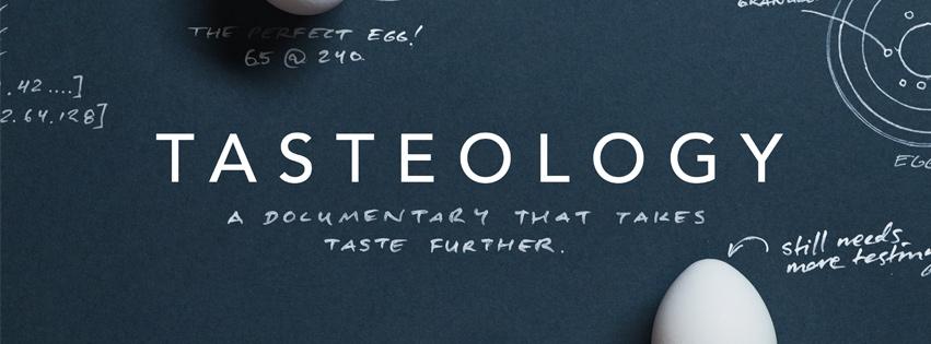 Kijkvoer Tasteology - Daily Cappuccino - Lifestyle Blog