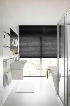 badkamer - zwart
