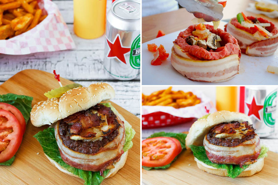 beer can burgers - boretti - daily cappuccino - liifestyle blog