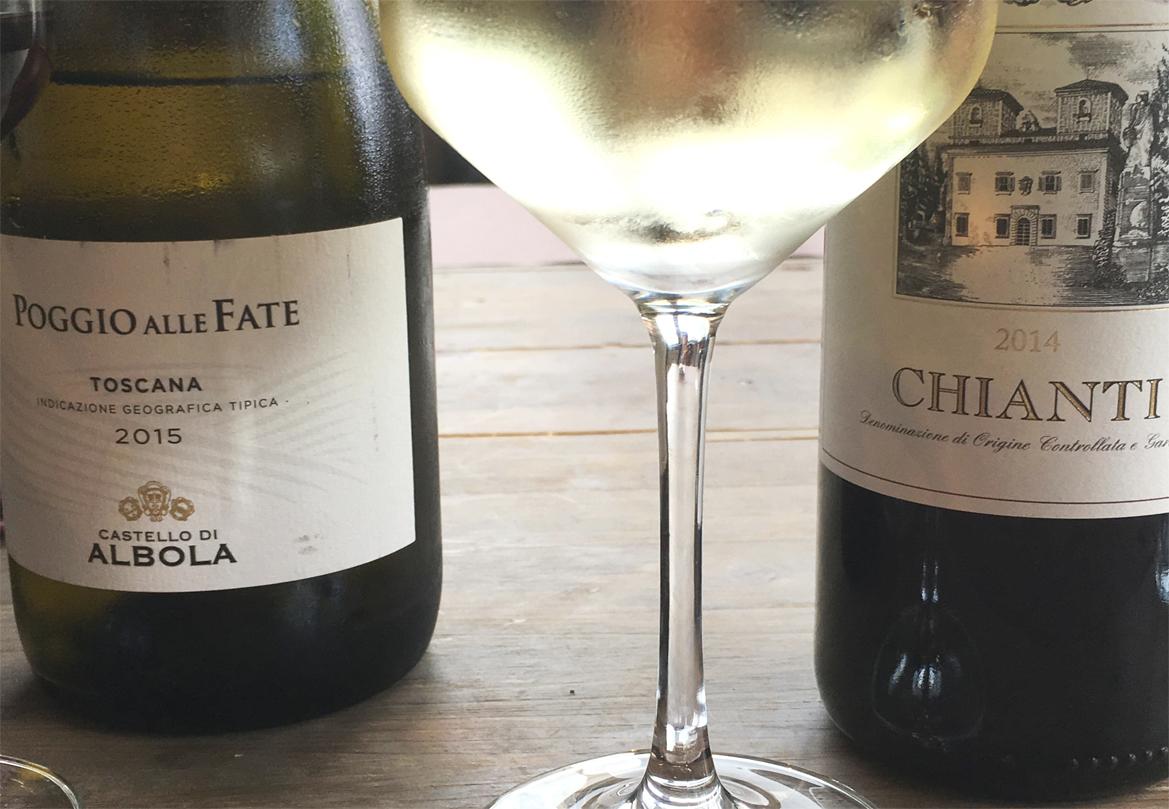 wijn wijn wijn 2