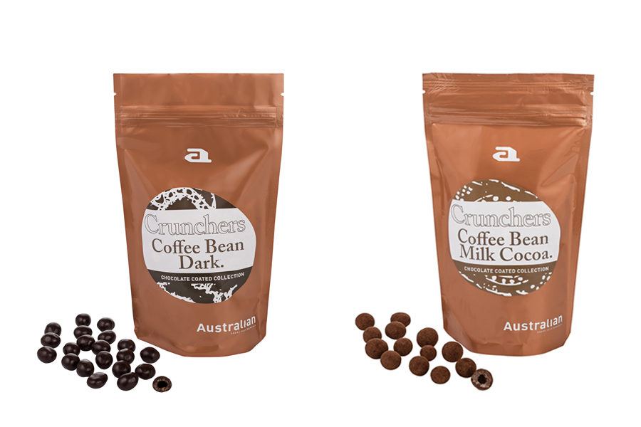 Australian Crunchers - Daily Cappuccino - Lifestyle Blog