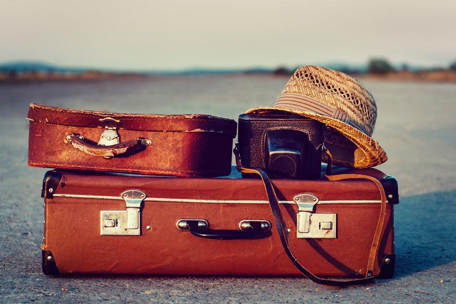 Vakantie bespaartips - Daily Cappuccino - Lifestyle Blog