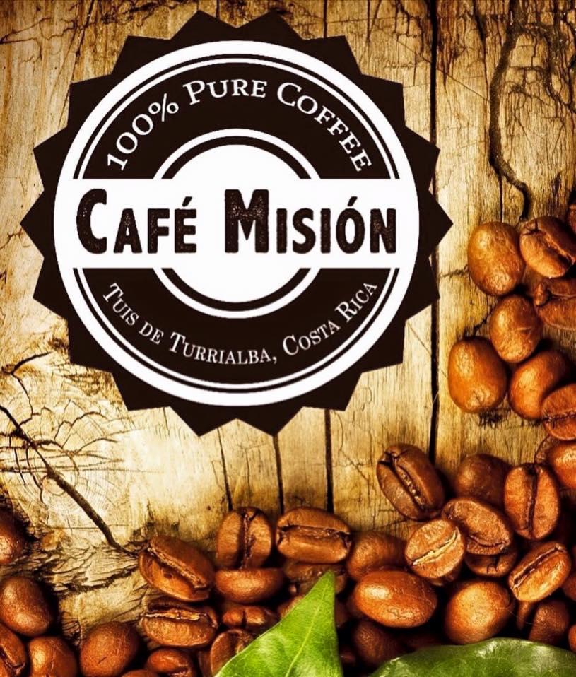 zwartekoffie.nl - daily cappuccino - lifestyle blog