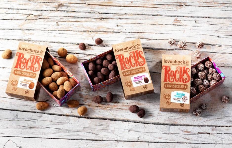 Getest de rauwe chocoladeballen van Lovechock - Daily Cappuccinon - Lifestyle Blog