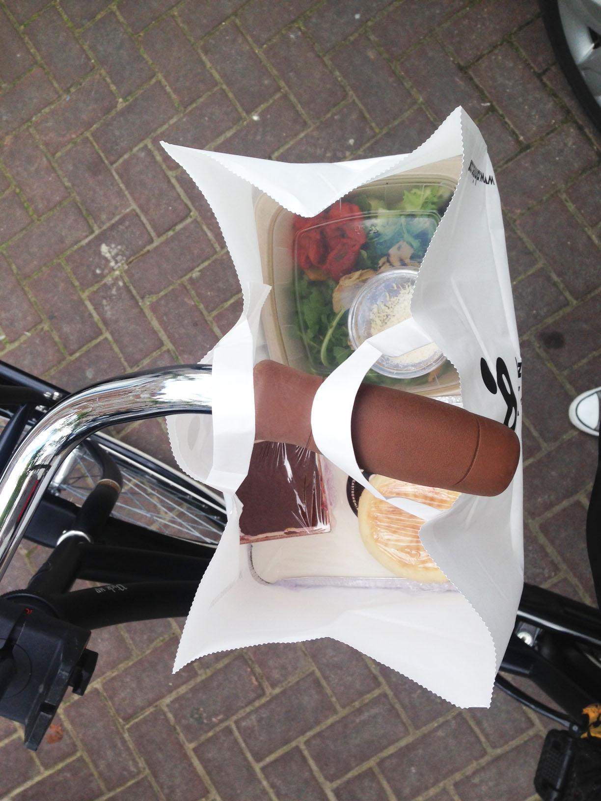 Al Ninen - Daily Cappuccino - Lifestyle Blog