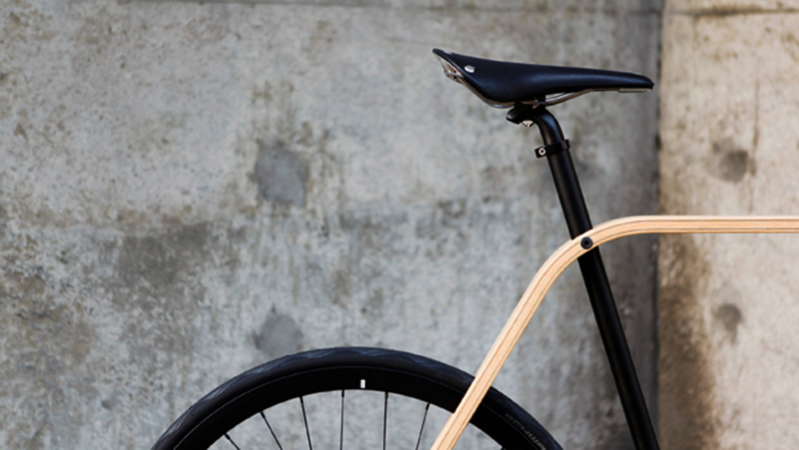 Alma Bicycles - Daily Cappuccino - Lifestyle Blog