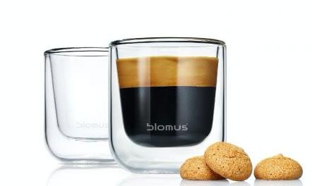 Glazen cadeaus - Daily Cappuccino - Lifestyle Blog
