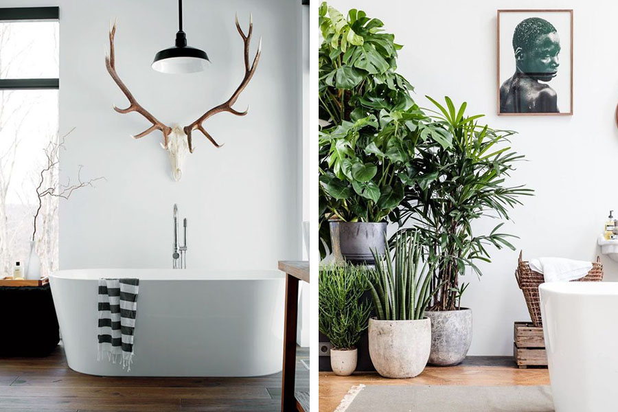 5 x de leukste accessoires voor je badkamer - daily cappuccino - lifestyle blog