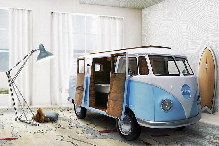 bun-van-bed-daily-cappuccino-lifestyle-blog