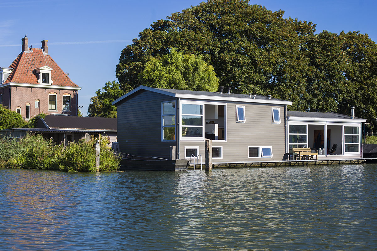 bookahouseboat - daily cappuccino - lifestyle blog