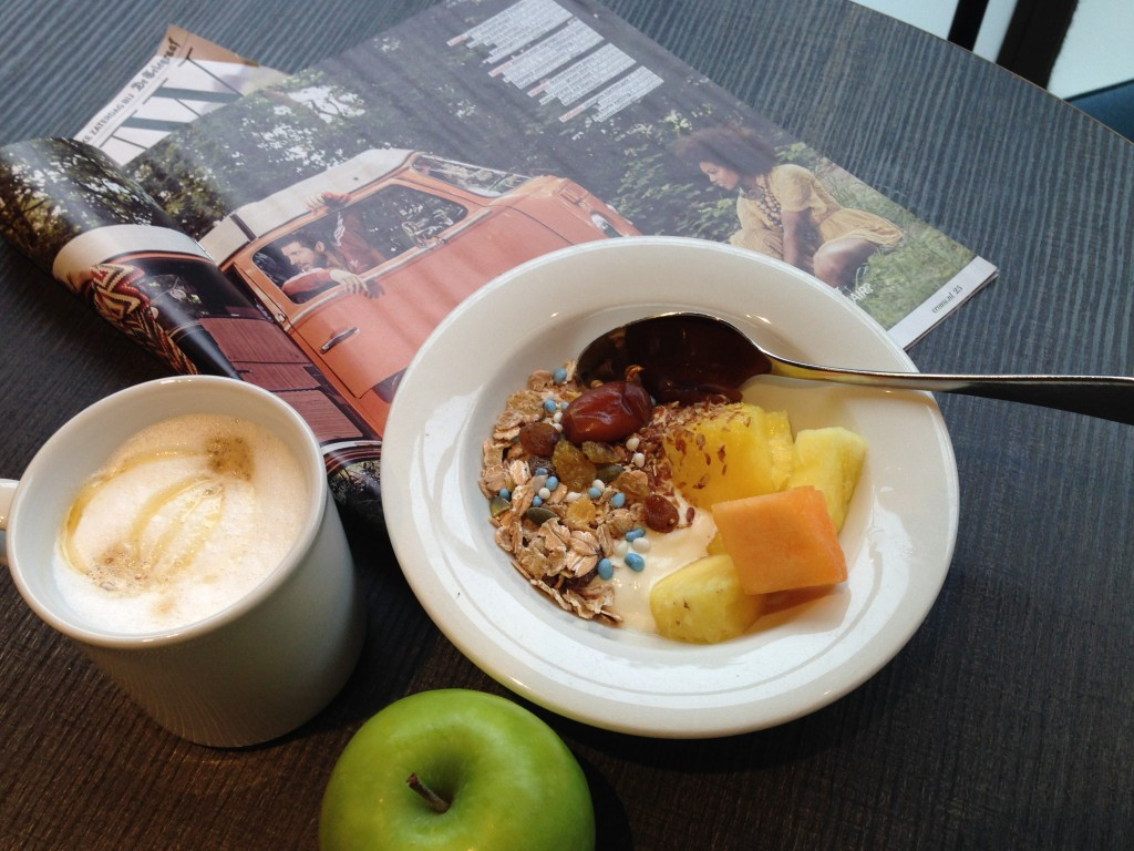 ibis-lifestyle-ontbijt