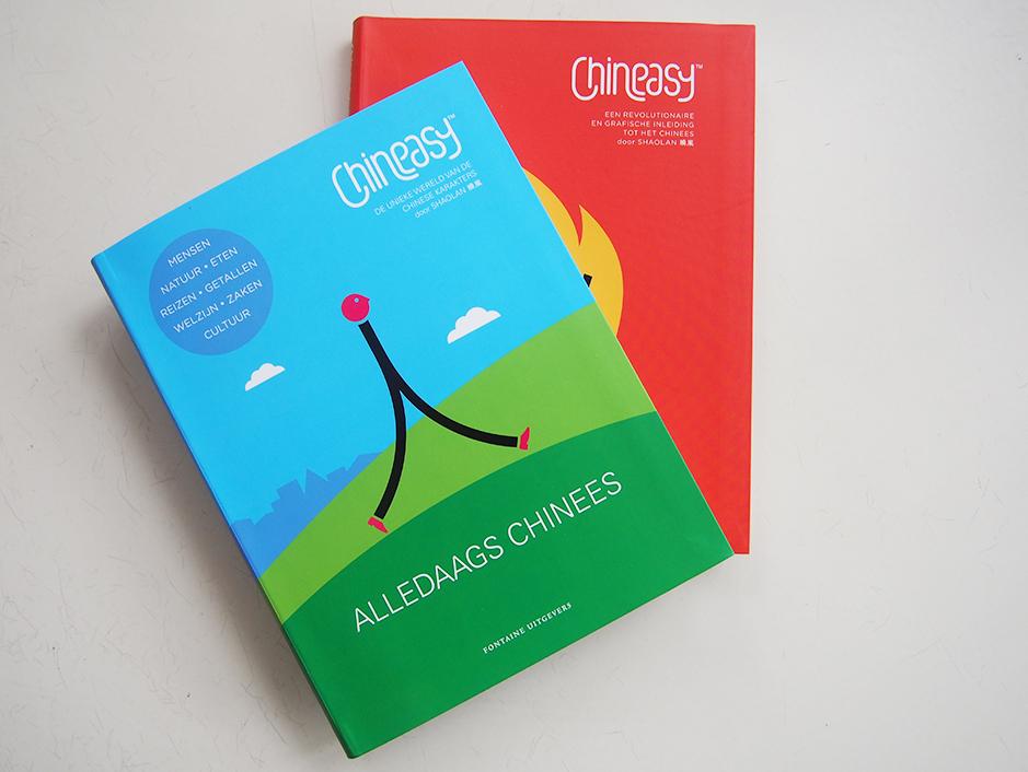 3 x boekentips voor jong en oud - Daily Cappuccino - Lifestyle Blog