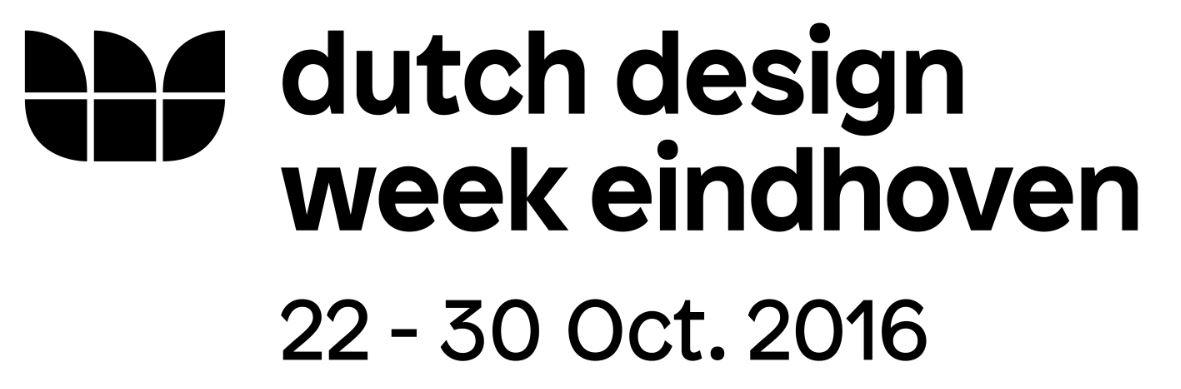 Dutch Design Week 2016 - Daily Cappuccino - Lifestyle Blog