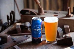 large_long-root-ale-patagonia-hopworks-beer-collaboration