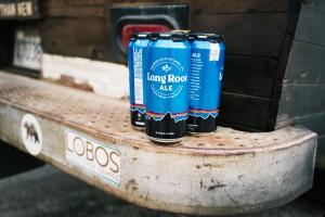 large_long-root-ale-patagonia-beer