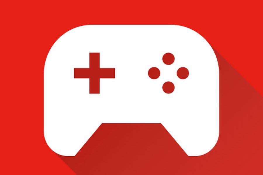 online-gaming-trends