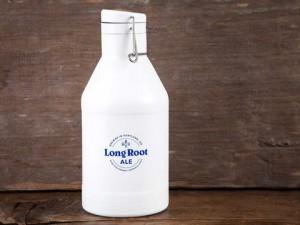product-miir-growler-longroot-white_large