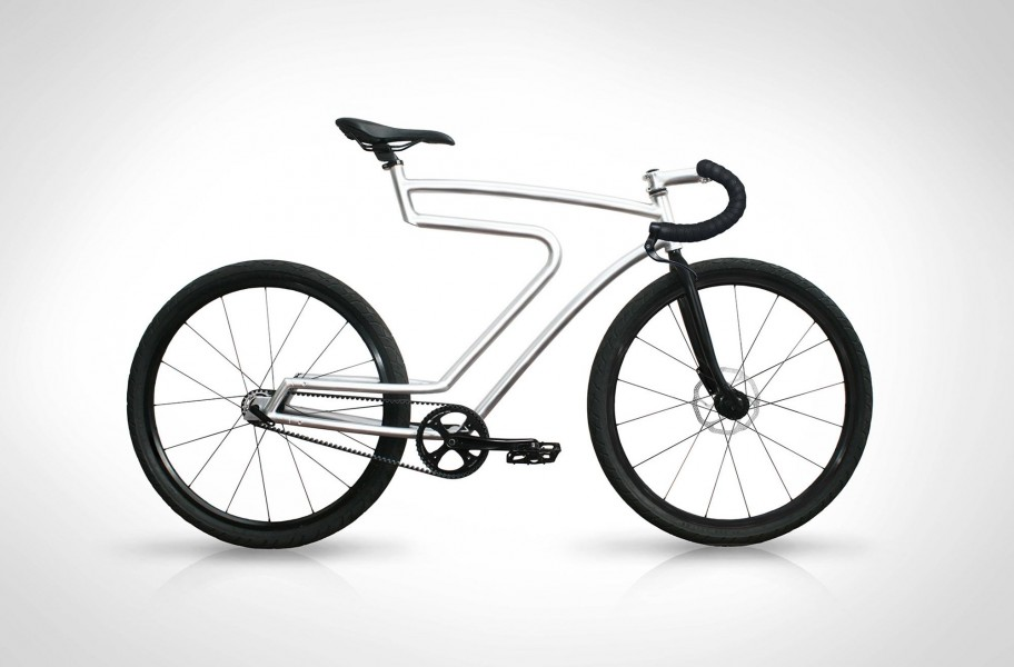 beurban-bike-rod-cycles-daily-cappuccino-lifetsyle-blog