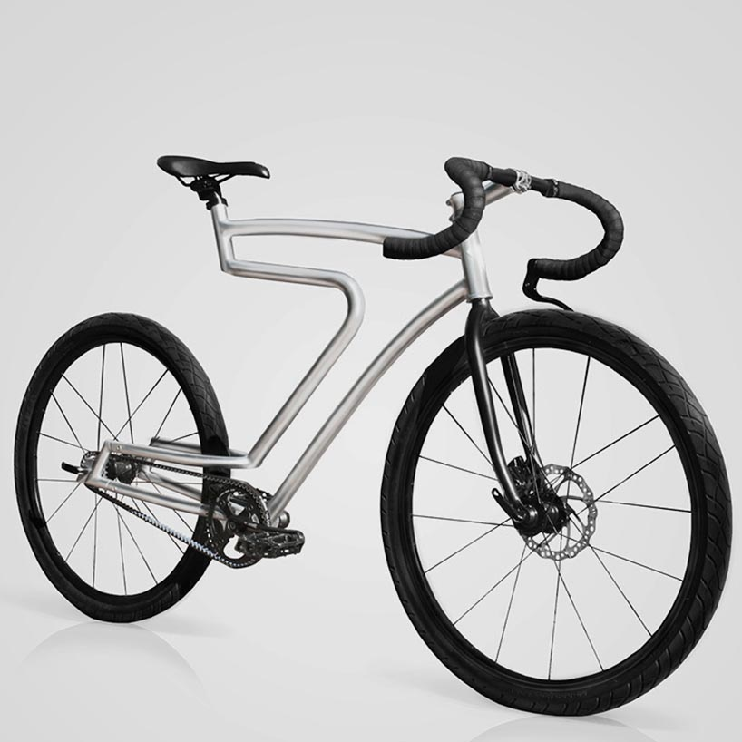 beurban-bike-rod-cycles-daily-cappuccino-lifetsyle-blog
