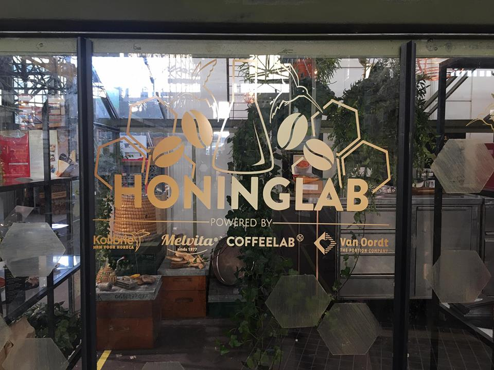 Koffietrends - Honinglab - Daily Cappuccino - Lifestyle Blog