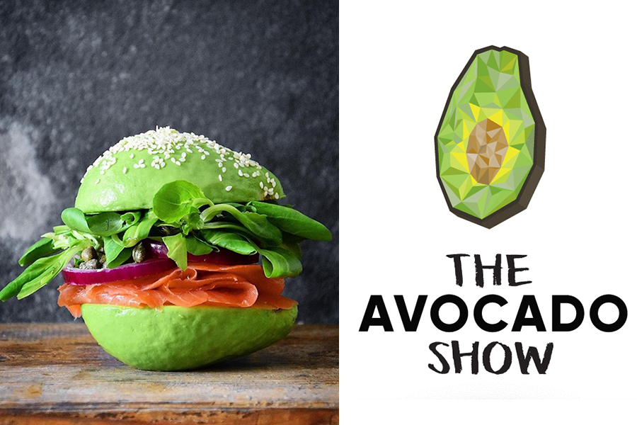 Avocado Show - Daily Cappuccino - Lifestyle Blog