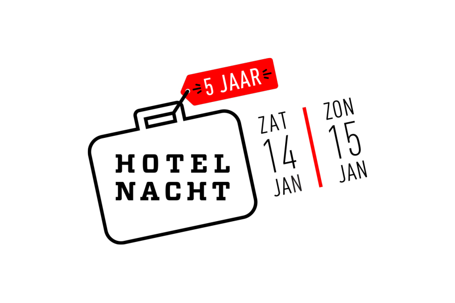 Hotelnacht Amsterdam - Daily Cappuccino - Lifestyle Blog