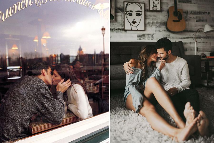 taboe van online dating Paardensport singles dating site