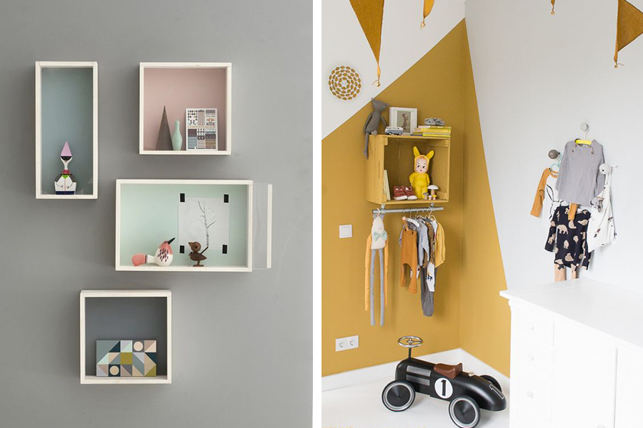 interieur kinderkamer daily cappuccino lifestyle blog
