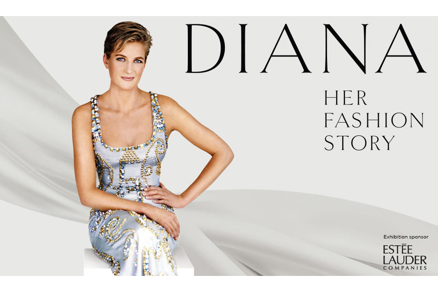 diana her fashion story - daily cappuccino - lifestyle blog