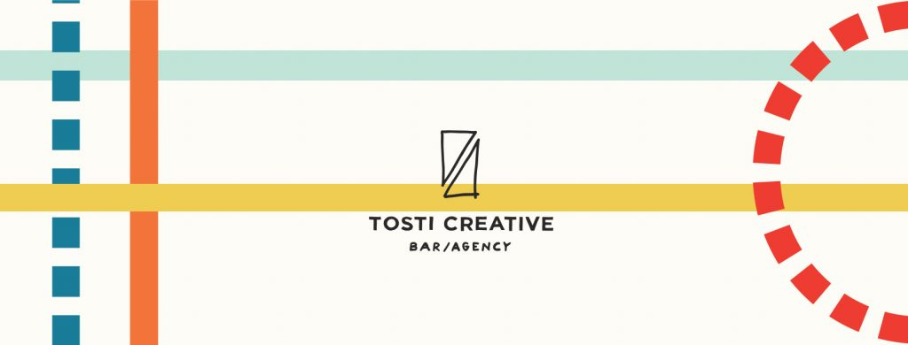 Tosti Creative - Daily Cappuccino - Lifestyle Blog