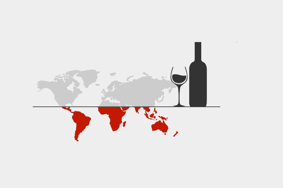 Amsterdam Wine Festival - Daily Cappuccino - Lifestyle Blog