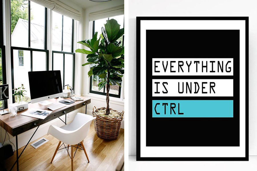 Online Computervaardigheden - Daily Cappuccino - Lifestyle Blog