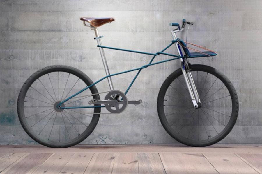 Kopla Bike - Daily Cappuccino - Lifestyle Blog
