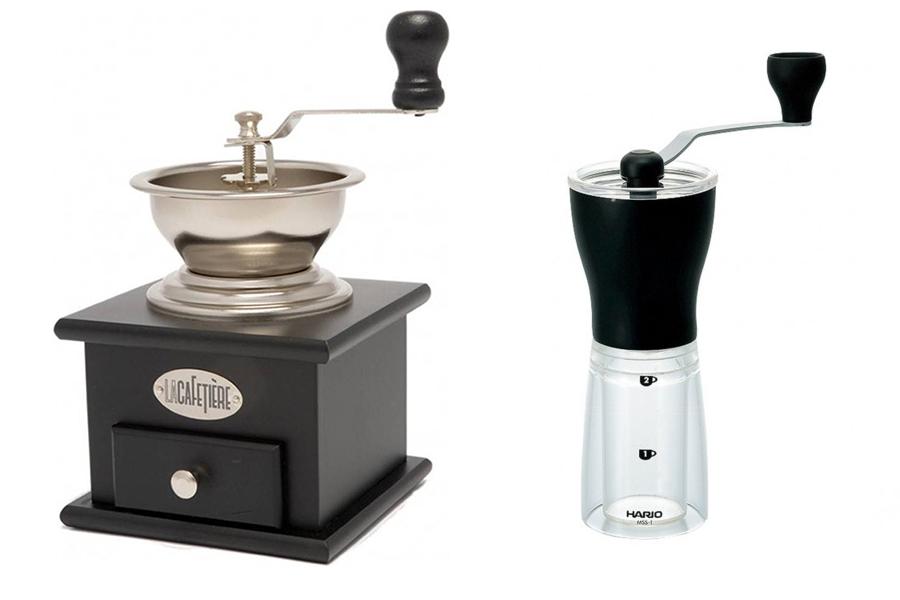 4 x de mooiste bonenmalers voor de lekkerste koffie - Daily Cappuccino - Lifestyle Blog