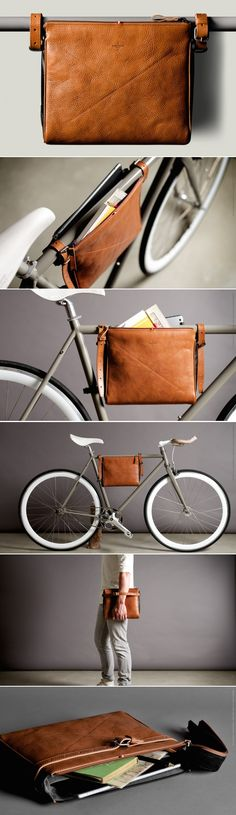 fiets accessoires - daily cappuccino - lifestyle blog